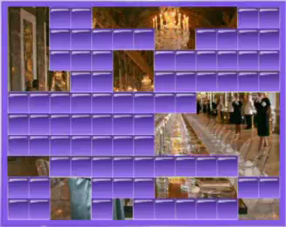 Les photos de l'etoile tous les jours 16_0310