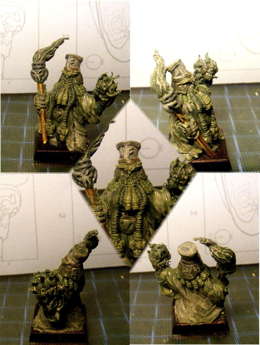 Bob's self-sculpted minis (check this out!) - Page 3 1o10