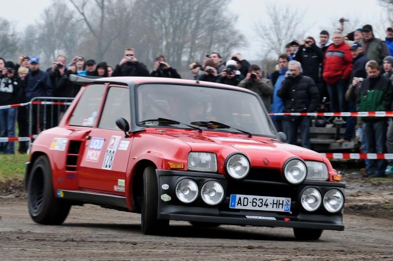 ADAC Historic Rallye 2011 - Page 2 54820610