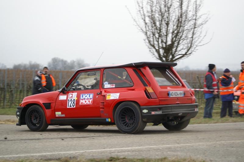 ADAC Historic Rallye 2011 - Page 2 54859110