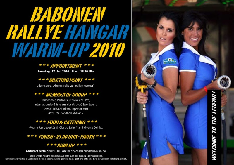 Babonen Rallye 2010 Brc_wa10