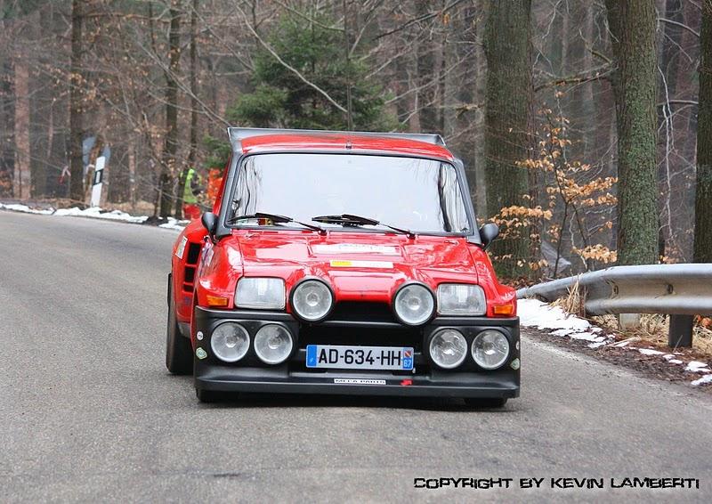ADAC Historic Rallye 2011 Comp_i10