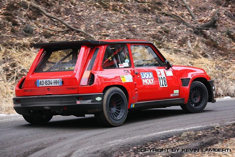 ADAC Historic Rallye 2011 Comp_i13