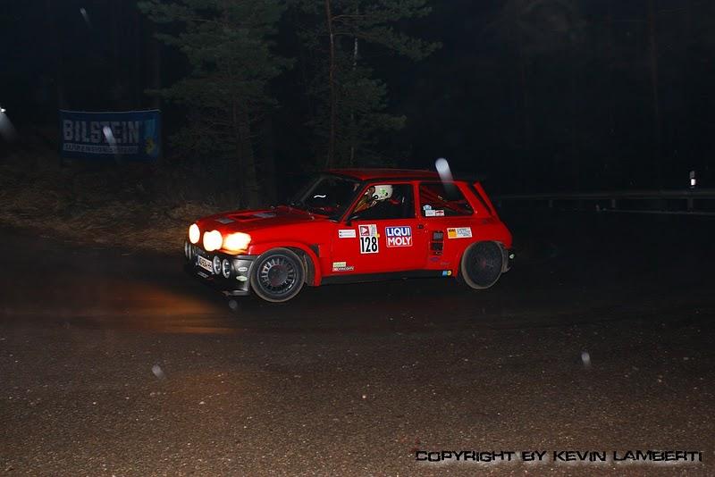 ADAC Historic Rallye 2011 Comp_i14