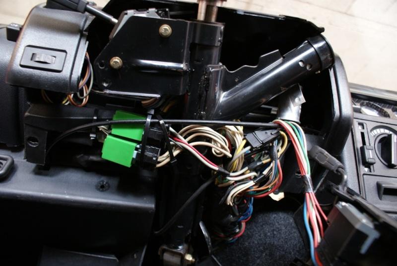 probleme electrique Dsc05829
