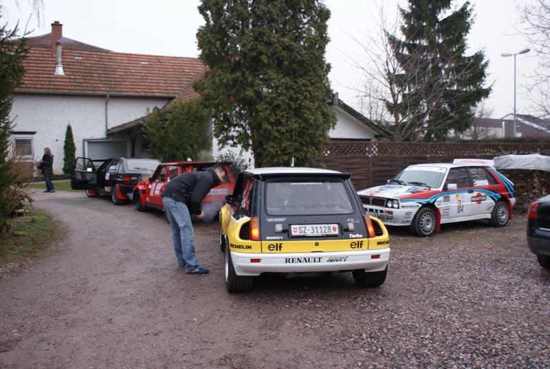 ADAC Historic Rallye 2011 Dsc09211