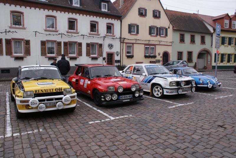 ADAC Historic Rallye 2011 Dsc09212