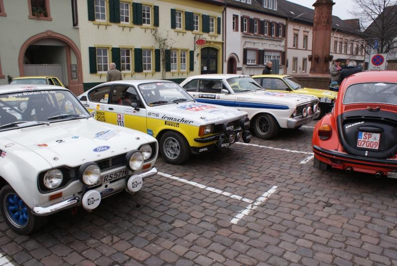 ADAC Historic Rallye 2011 Dsc09214