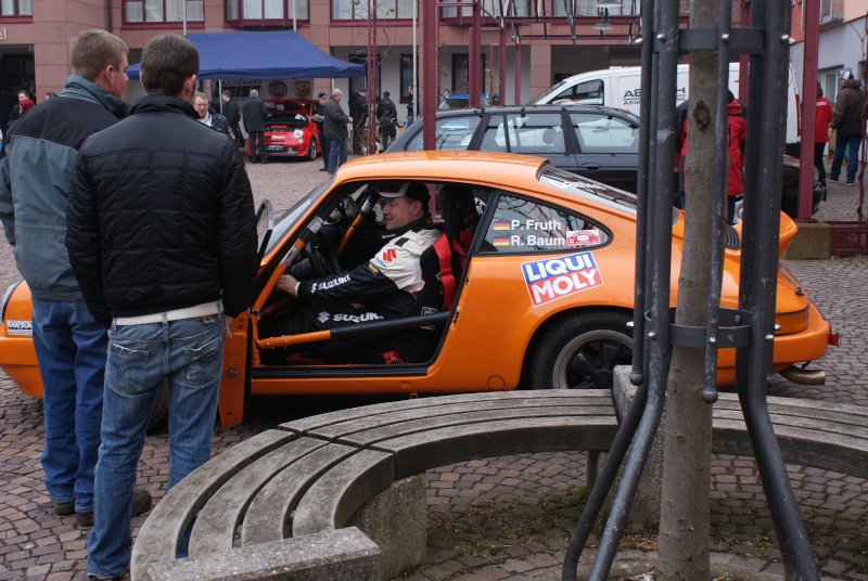 ADAC Historic Rallye 2011 Dsc09215
