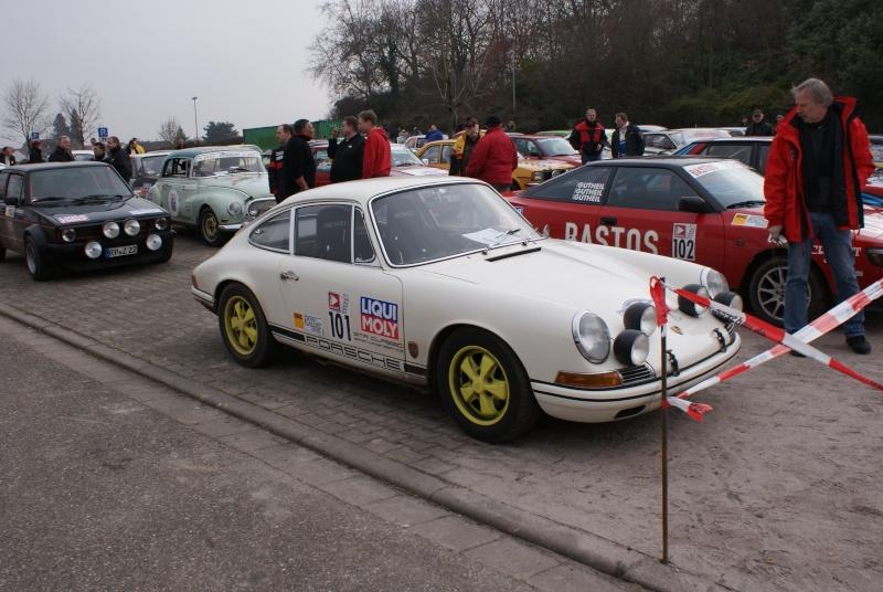 ADAC Historic Rallye 2011 Dsc09220