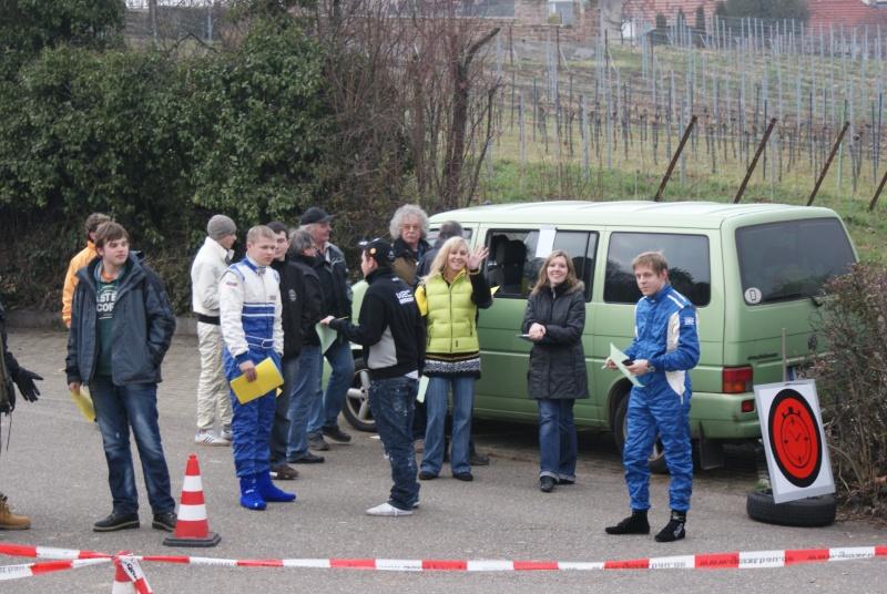 ADAC Historic Rallye 2011 Dsc09221