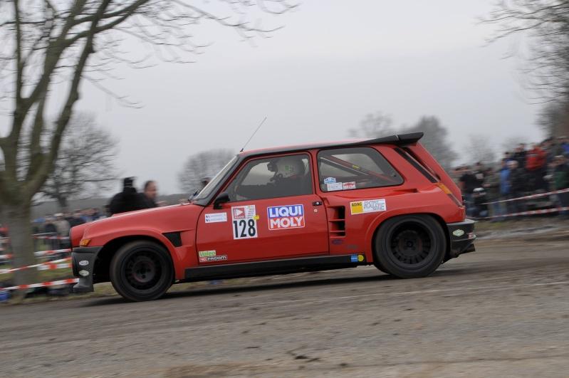 ADAC Historic Rallye 2011 Dsc_3511