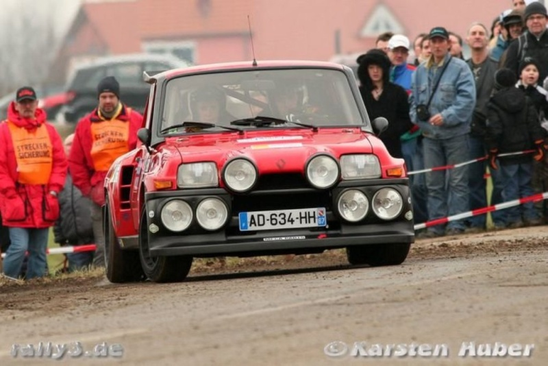 ADAC Historic Rallye 2011 Suew1111