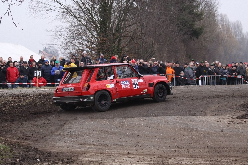 ADAC Historic Rallye 2011 Suw20111
