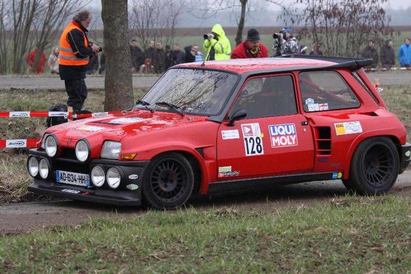 ADAC Historic Rallye 2011 Suw20112