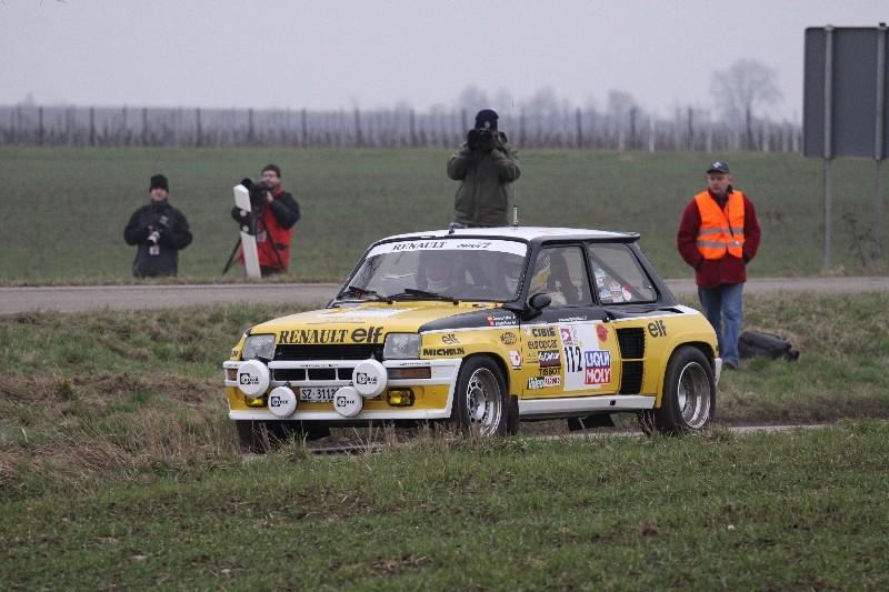 ADAC Historic Rallye 2011 Sw201110