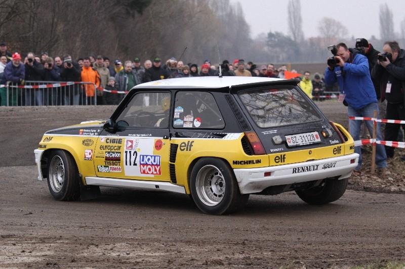 ADAC Historic Rallye 2011 Sw201111