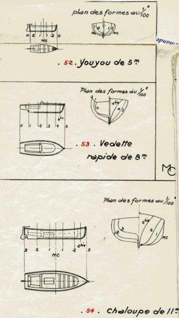 Halifax  au 1/35è - Constructo - Page 4 Chalou10
