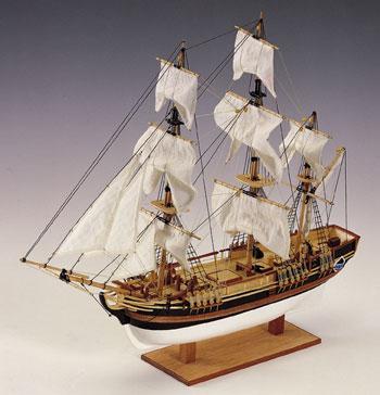 le HMS Bounty Cns80610