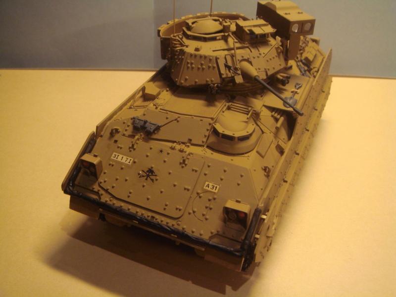 Bradley  M2 Dsc07413