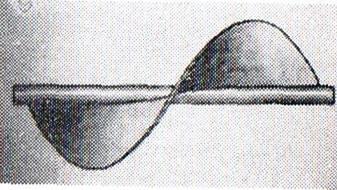 barque chalutiére au 1/20è d'après plans - Page 5 Helice11