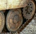 Le Mobelwagen par l'ancien au 1/35ème - Tamiya - Page 2 Hetzer11