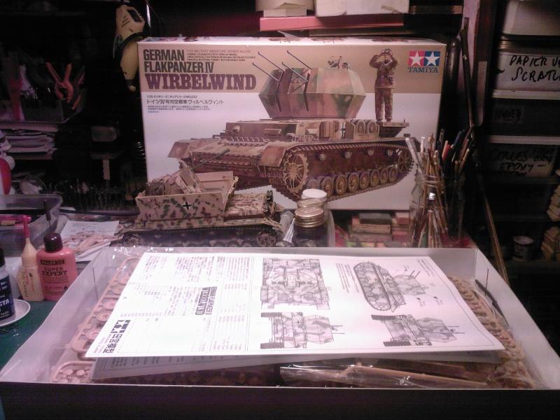 Le Mobelwagen par l'ancien au 1/35ème - Tamiya - Page 2 Sp_a1310