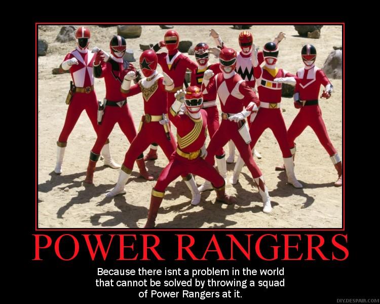 AHHHHHAHHHHH!!!!! Power-10