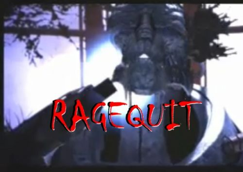 GODDAMN IT EA!! NOT ANOTHER THING!!! - Page 4 Ragequ10