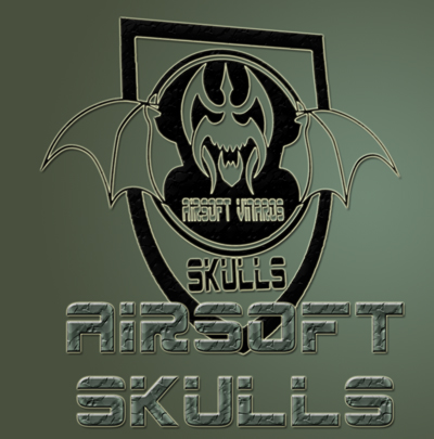 LOGO SKULLS Logo_m11