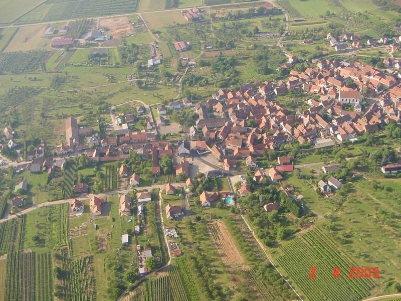 Wangen:photos aériennes de 2003 Aari_111