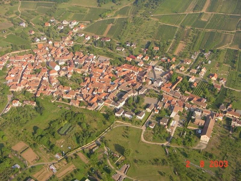 Wangen:photos aériennes de 2003 Aari_113
