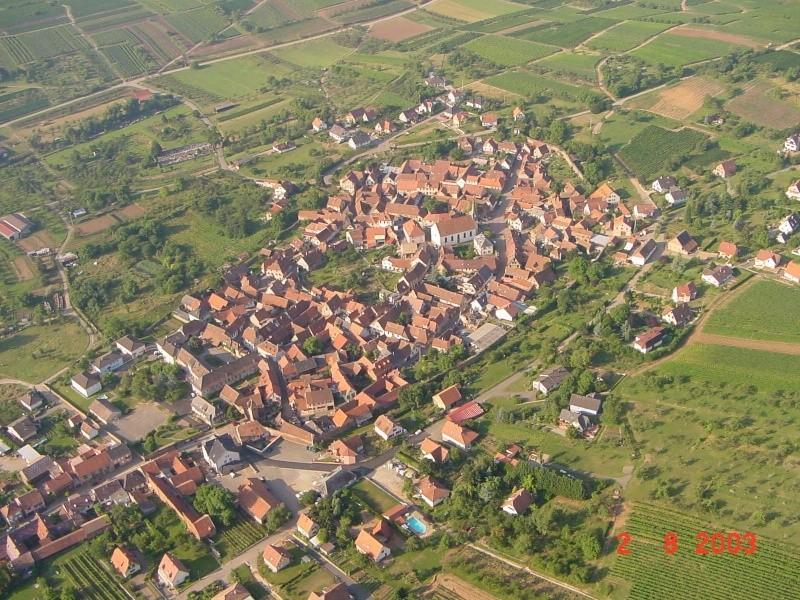 Wangen:photos aériennes de 2003 Aari_114