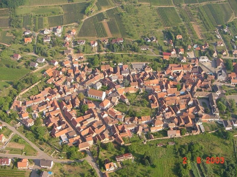 Wangen:photos aériennes de 2003 Aari_115