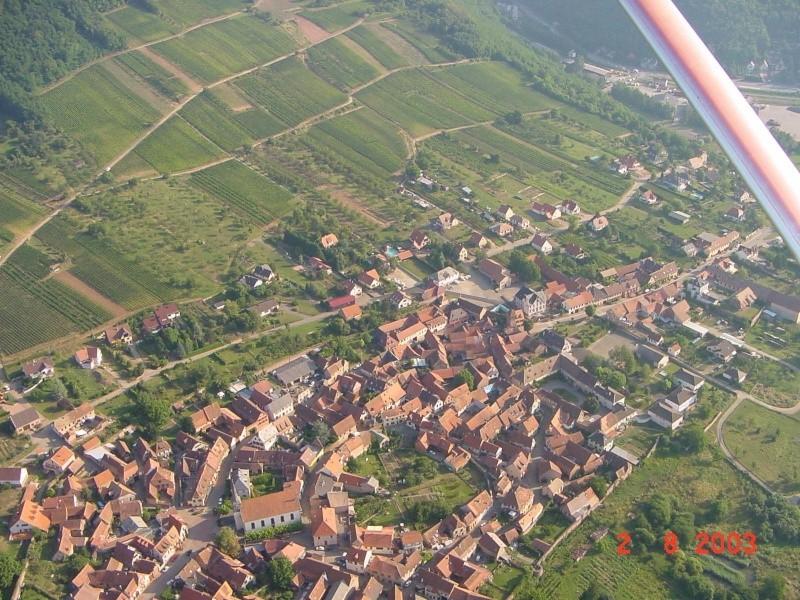 Wangen:photos aériennes de 2003 Aari_116