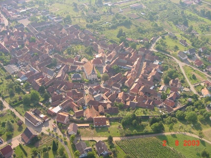 Wangen:photos aériennes de 2003 Aari_117