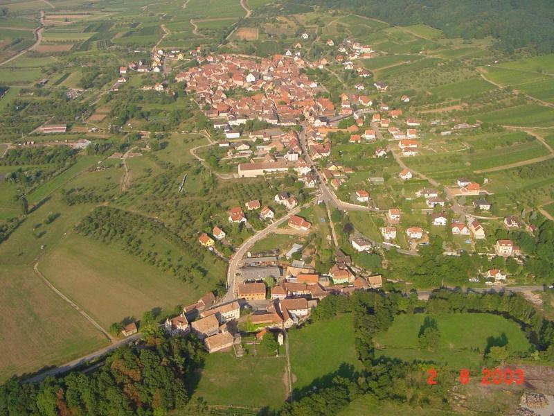 Wangen:photos aériennes de 2003 Aari_310
