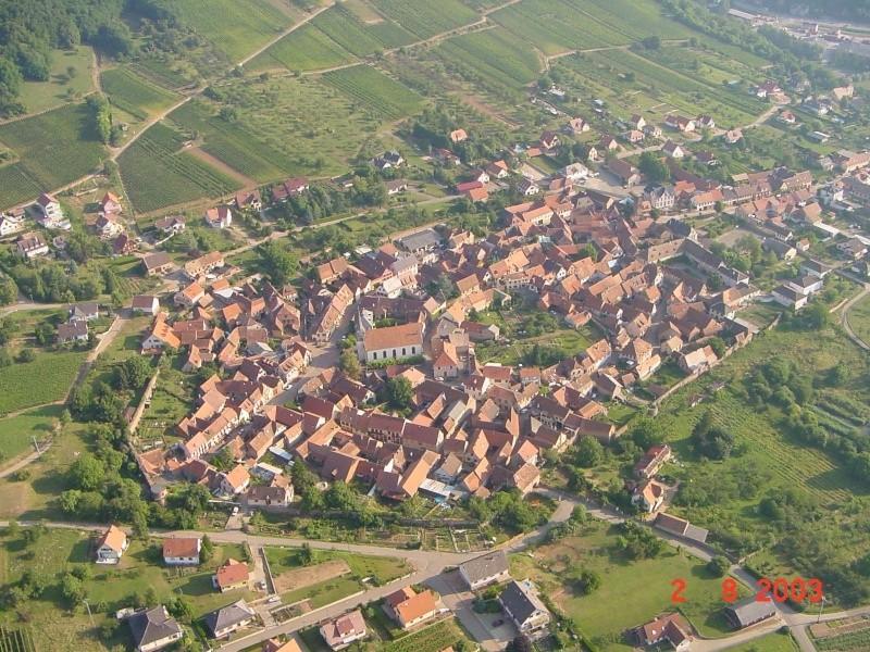 Wangen:photos aériennes de 2003 Aari_710