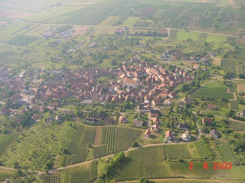 Wangen:photos aériennes de 2003 Aari_810