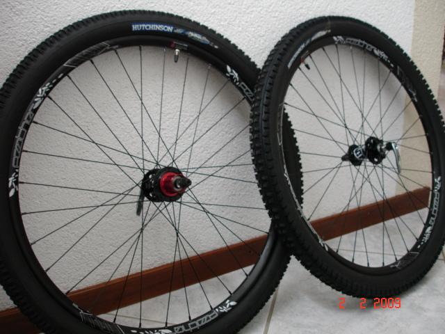 paire de roues Tibo_v12