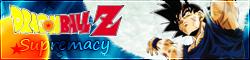 Dragonball Z : Supremacy