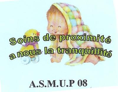ASMUP 08