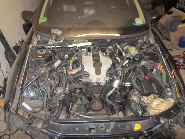 Motorumbau bei meinem Mv6 - Seite 2 Img_4521