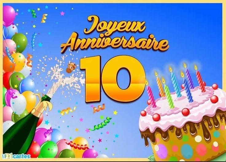 Joyeux Anniversaire le forum, 10 ans déjà ! 10ans_10