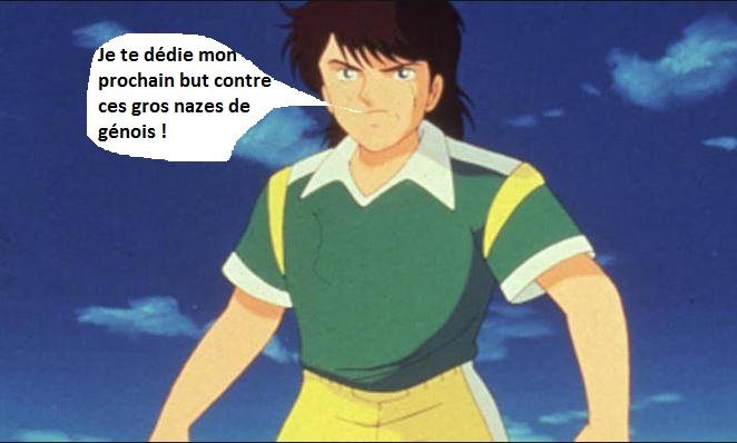 Joyeux Anniversaire Cesare Cesare10