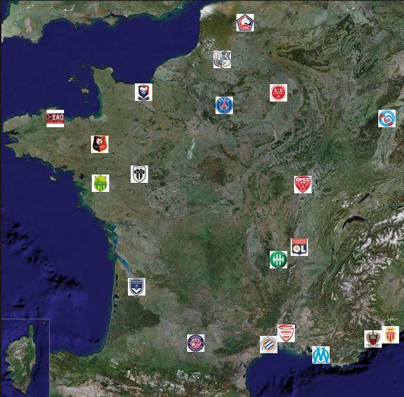 Paris des matchs de Ligue 1 saison 2018-2019 - Page 2 L1_20110