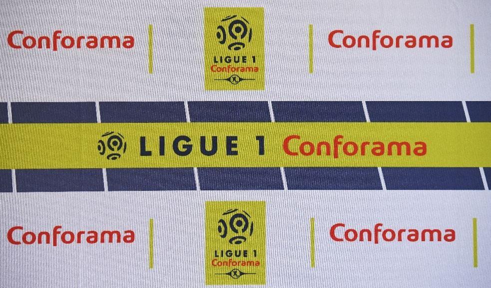 Paris des matchs de Ligue 1 saison 2018-2019 - Page 2 L1_con10