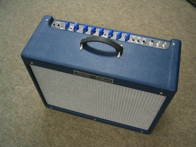 Fender Hot Rod Deluxe Hrd_bl14