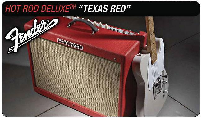 Fender Hot Rod Deluxe Hrd_te11