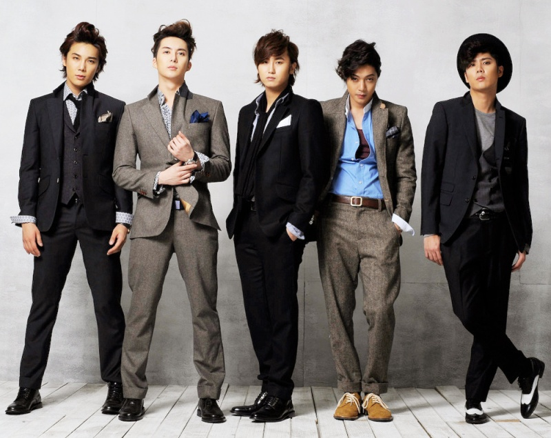 [Groupe] SS501 Ss501d11